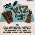 Various - Rise Up! The Riz Records Story