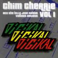 Various - Chim Cherrie Volume 1: Aka The Billie Jean Riddim