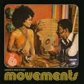 Various - Movements Volume 6