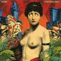La Femme - Psycho Tropical Berlin (2CD)