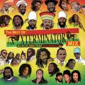 OGA from Jah Works - Best Of Xterminator Mix (Mix CD)
