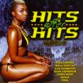 Various - Hits After Hits Volume 8