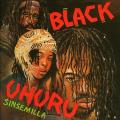 Black Uhuru - Sinsemilla (Remastered With 2 Bonus Tracks)