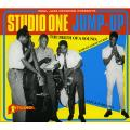 Various - Studio One Jump Up