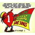 Various - One Love Reggae Love Songs Volume 1