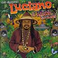 Luciano - Dub Showcase At Ariwa Studio