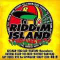 Various - Riddim Island Exchange Volume 2
