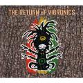 Vibronics - Return Of Vibronics