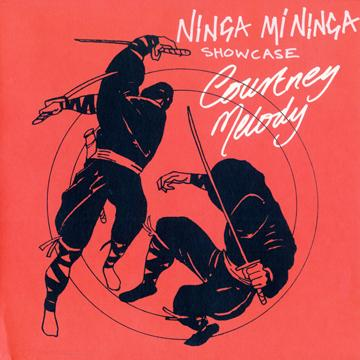 Ninja Mi Ninja Show Case