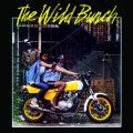 Wild Bunch - Wild Bunch + 2 (Japanese Edition)