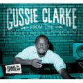 Various - Reggae Anthology: Gussie Clarke From The Foundation (2CD + DVD)