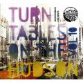 Various - Turntables On The Hudson Volume 10