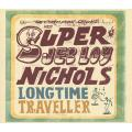 Jeb Loy Nichols - Long Time Traveller (2CD)