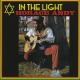 Horace Andy - In The Light + In The Light Dub