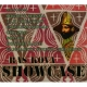 Ras Kova - Showcase