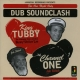 King Tubby - King Tubby Vs Channel One: Dub Soundclash