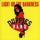 Duppies Band - Light Up The Darkness