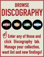 Discography EN