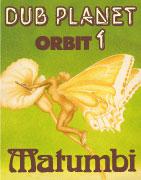 matumbi